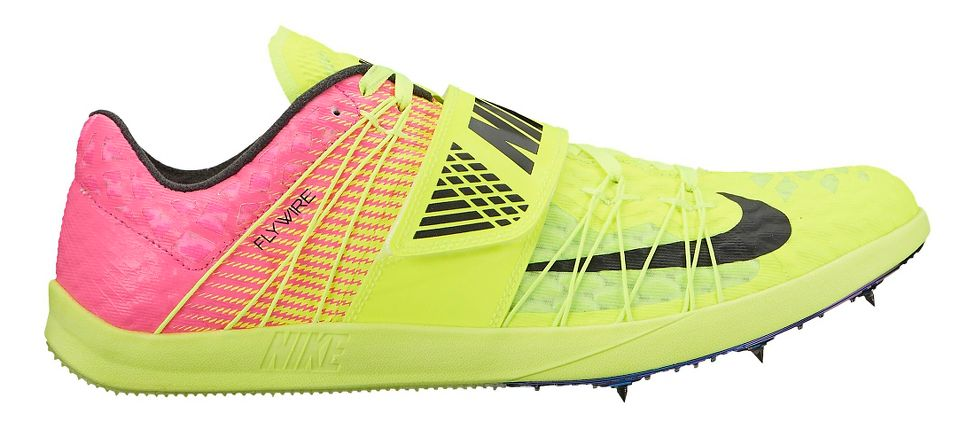 Nike Triple Jump Elite Track and Field Shoe at Road Runner Sports e2a933632
