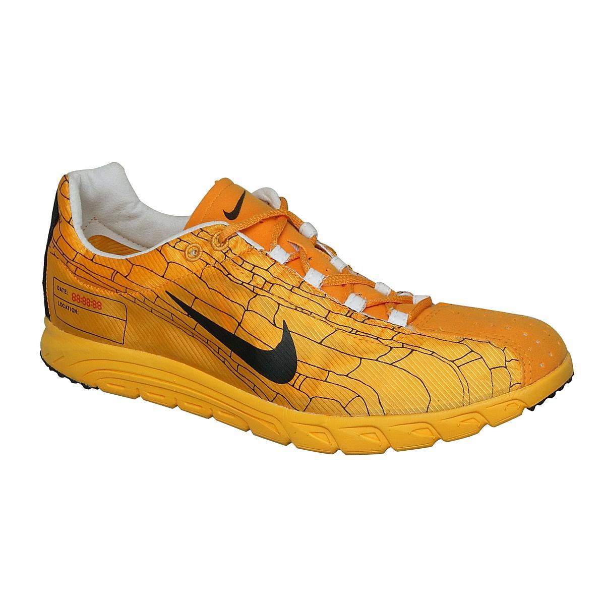 b37d195ae5f Mens Nike Mayfly Racing Shoe at Road Runner Sports