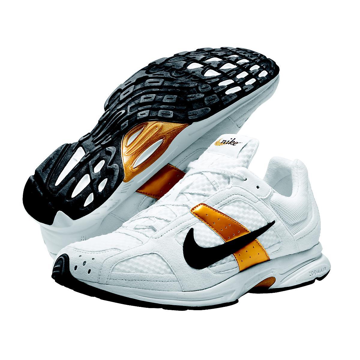 negativo Banzai En el piso  Mens Nike Zoom Marathoner Racing Shoe at Road Runner Sports