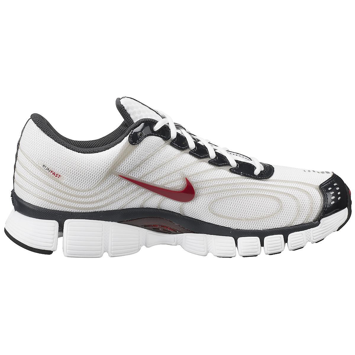 Mens Nike Air Zoom Hayward Running Shoe at Road Runner Sports b6c23bdfda