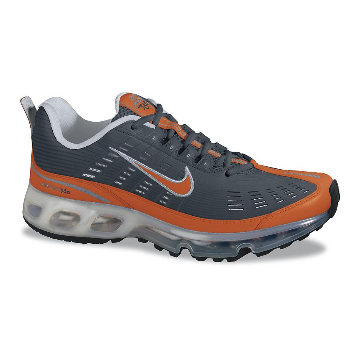 reputable site f662c 64cdf Mens Nike Air Max 360 Running Shoe at Road Runner Sports