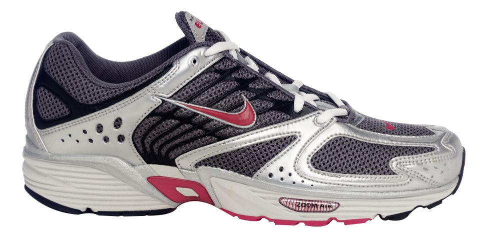 newest collection 46820 db4ba Air Zoom Elite 2