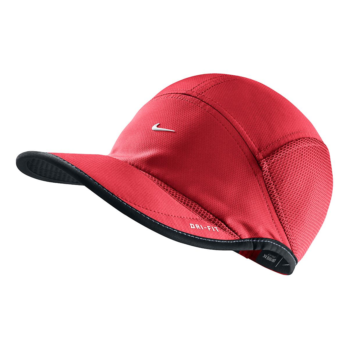 77c223bcddb Mens Nike Daybreak Cap Headwear at Road Runner Sports