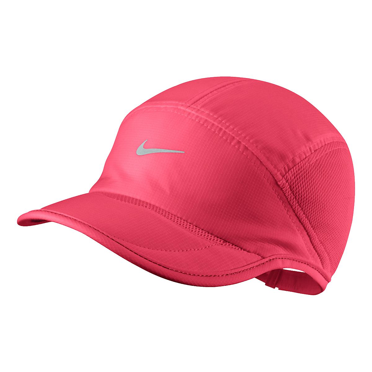 f094bf2e845 Womens Nike Daybreak Cap Headwear at Road Runner Sports