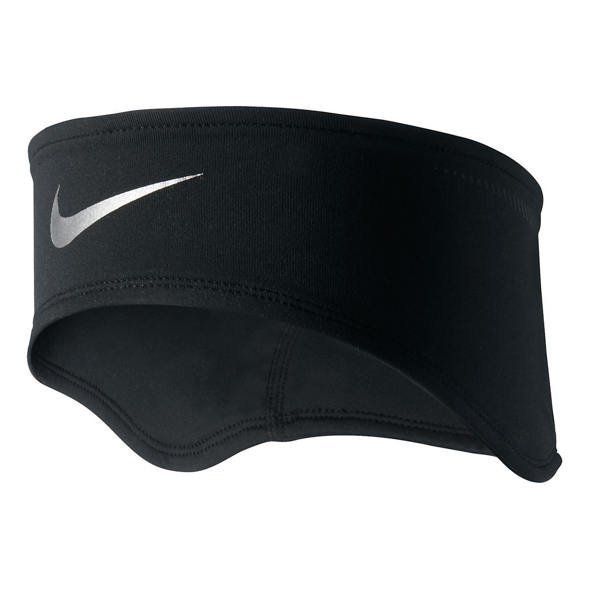 a75101e25b910 Nike Lightweight Running Headband Headwear at Road Runner Sports
