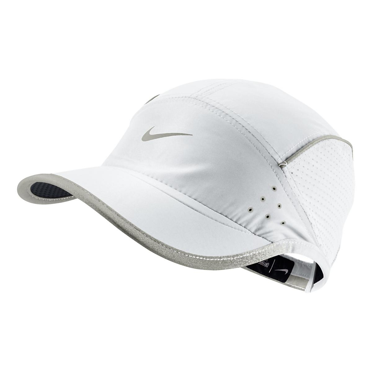 27fc0ebb820 Mens Nike Vapor Daybreak Headwear at Road Runner Sports