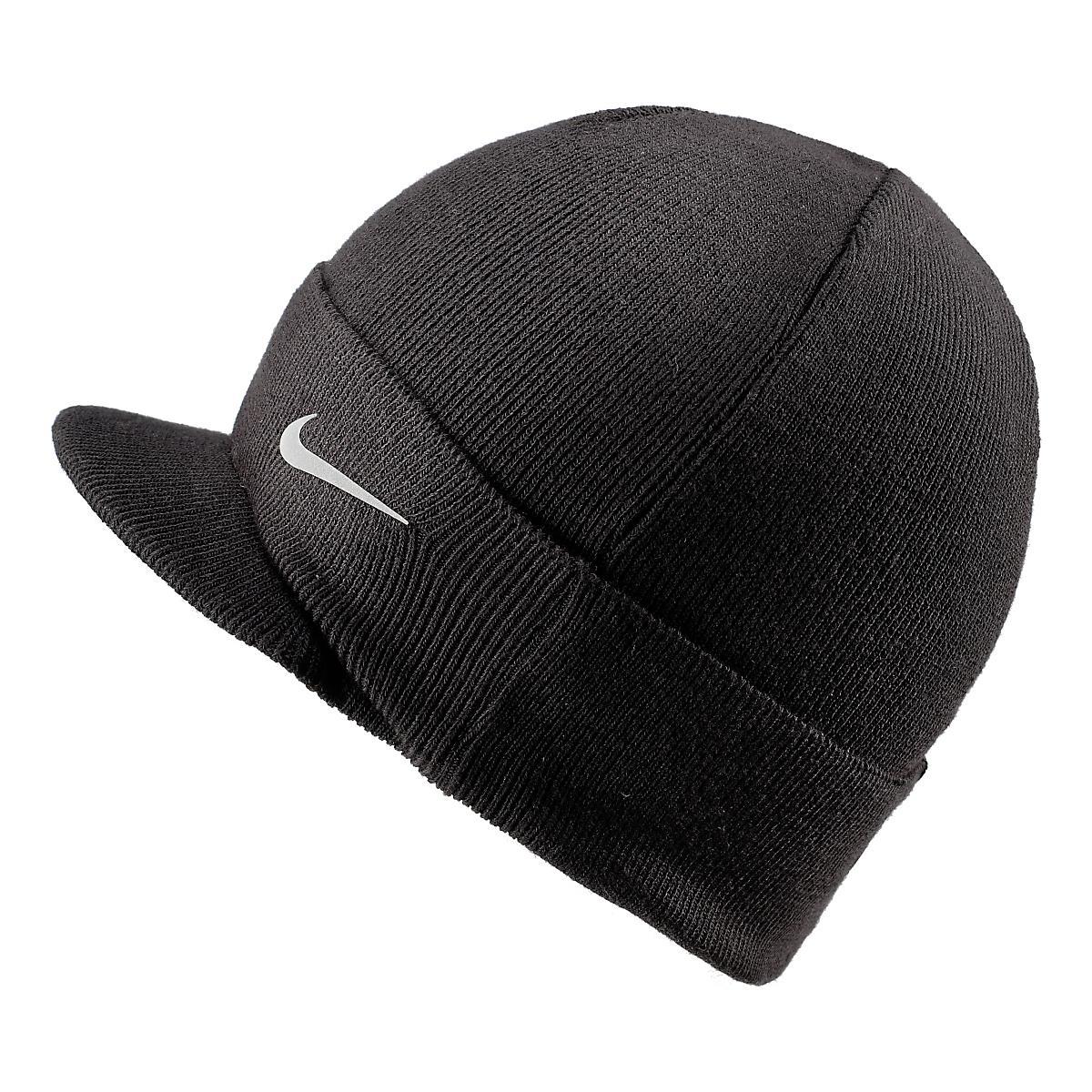 23e497edd70 Mens Nike Running Radar Cap Headwear at Road Runner Sports