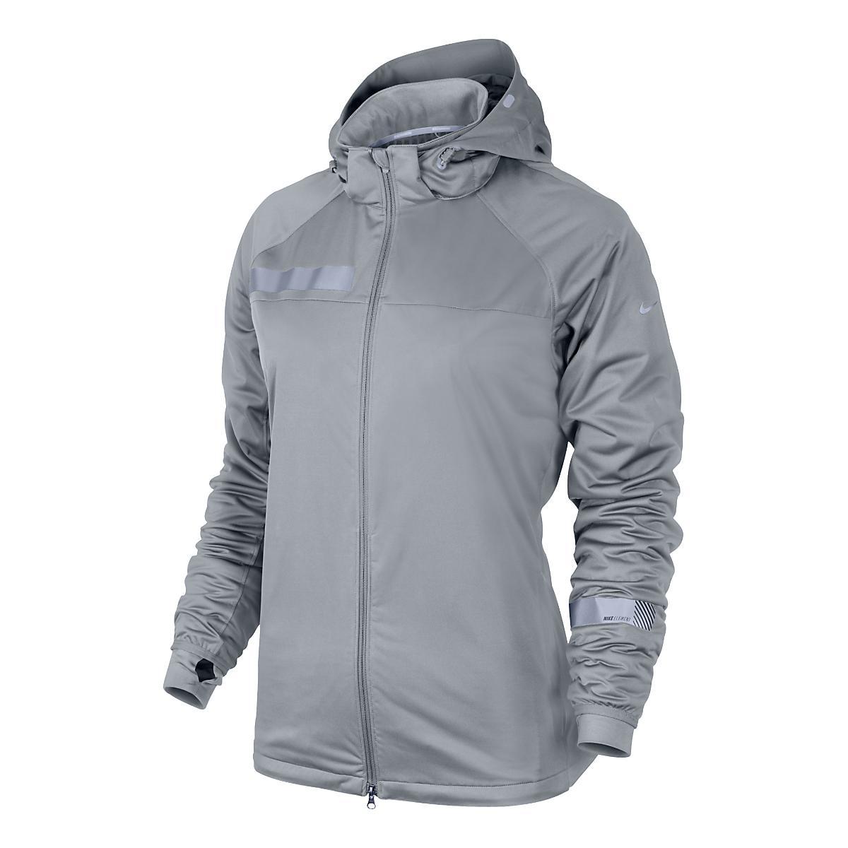 d244e235e8c5 Womens Nike Element Shield Max Running Jackets at Road Runner Sports