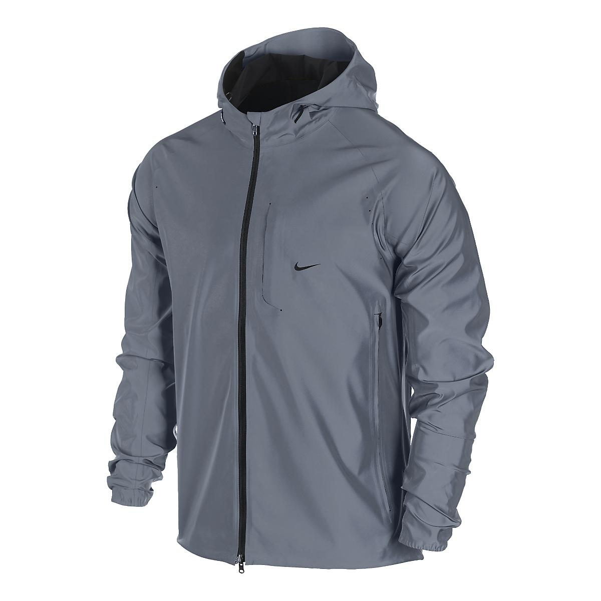 06c8c1f7eb6b Mens Nike Vapor Flash Running Jackets at Road Runner Sports