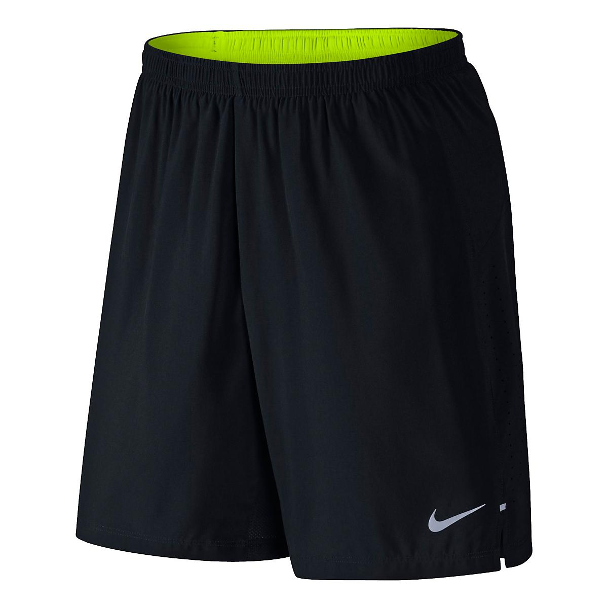 bd2256fc92ae2 Mens Nike 7