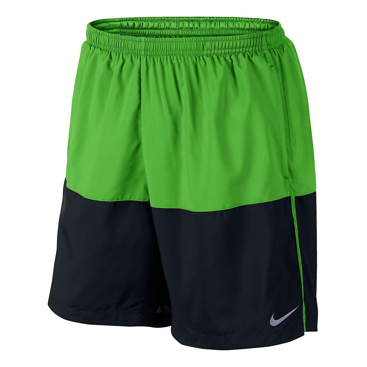 huge discount 192ee e5141 Mens Nike 7