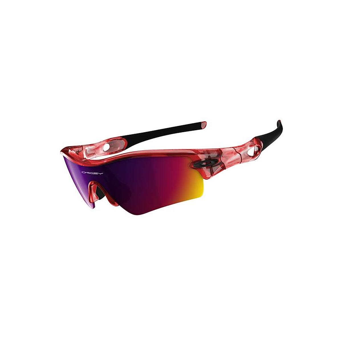 9d902910ea0 Precio Oakley Radarlock Xl « One More Soul