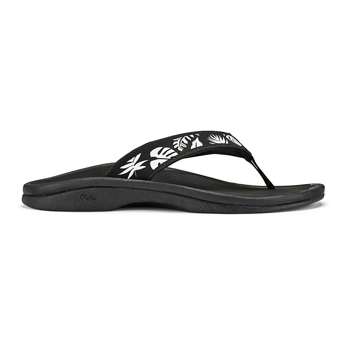 f634021b3d Womens OluKai Ohana Sandals Shoe at Road Runner Sports