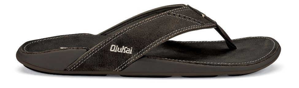 e83d2fe17992 Mens OluKai Nui Sandals Shoe at Road Runner Sports