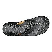 Womens OluKai Paniolo Sandals Shoe