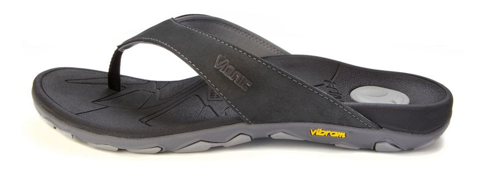 864f78c0c823 Mens Vionic Bryce Sandals Shoe at Road Runner Sports