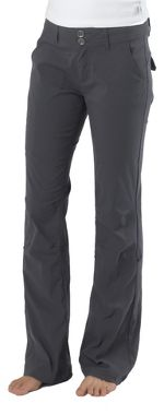 Womens Prana Halle Pants