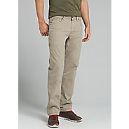 Mens Prana Bronson Lined Pants