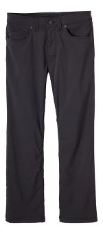 Mens Prana Brion Pants