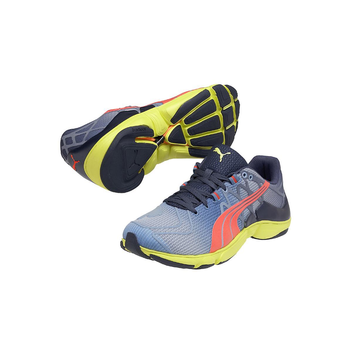 Mens Puma Mobium Elite v2 Running Shoe at Road Runner Sports e43833c0e