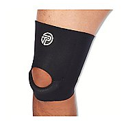 Pro-Tec Athletics Short Sleeve Knee Support Injury Recovery
