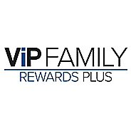 RRS REWARDS PLUS