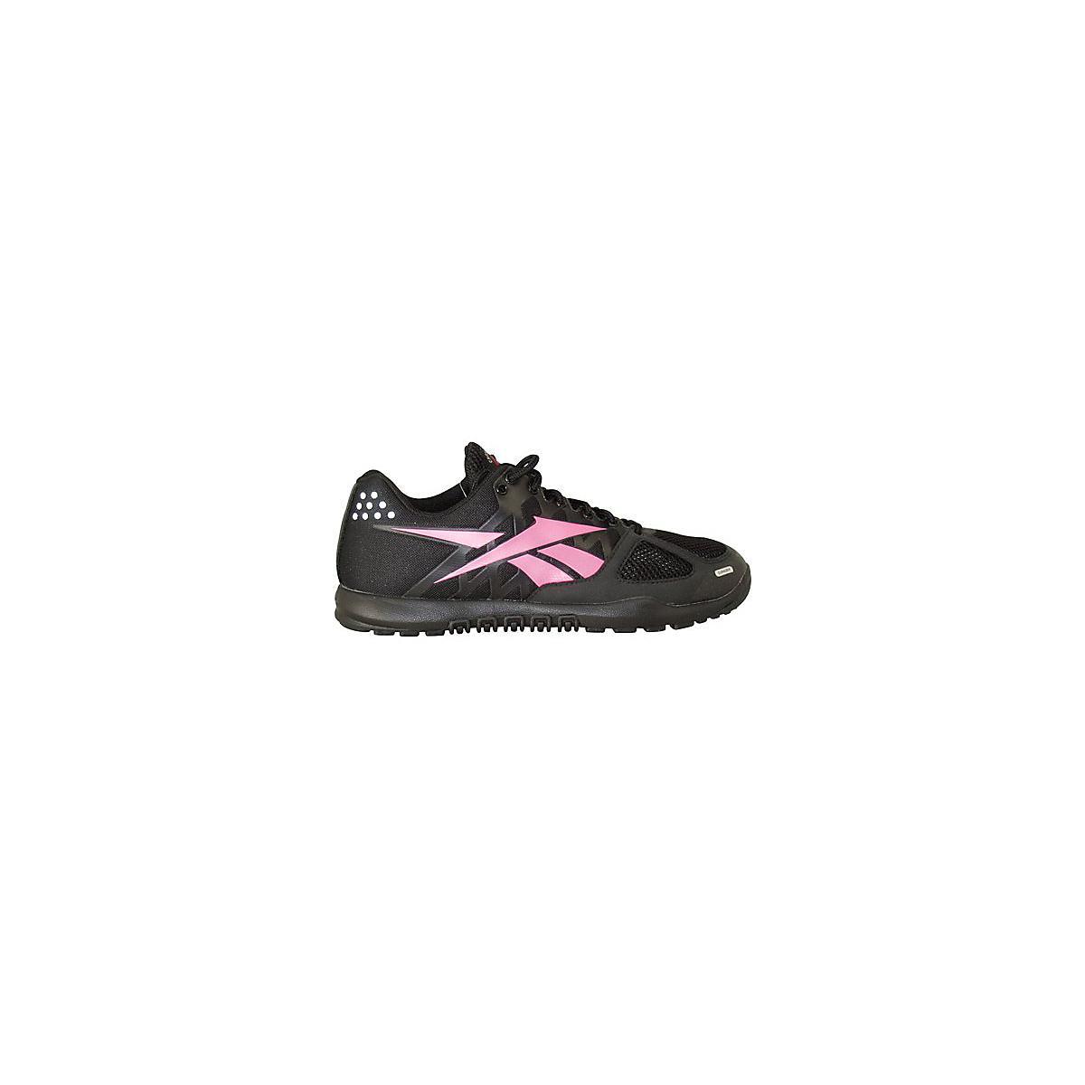 b651b477dabde3 Womens Reebok CrossFit Nano 2.0 Cross Training Shoe at Road Runner Sports