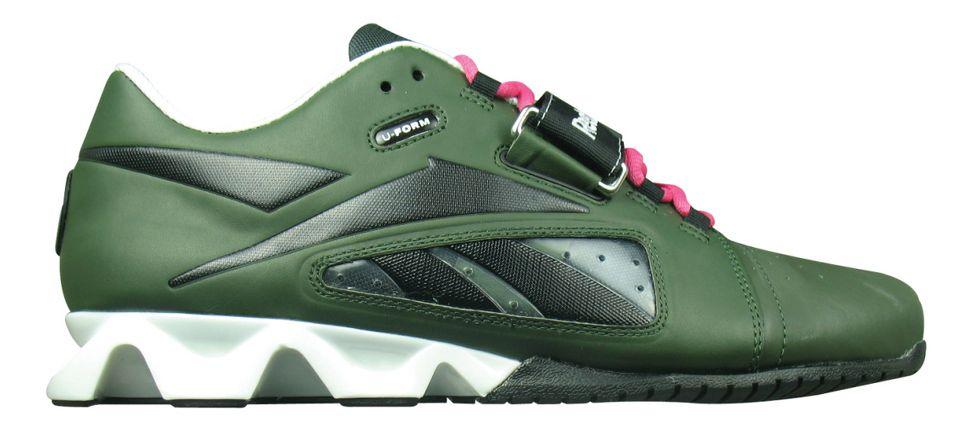 reebok crossfit mens shoes
