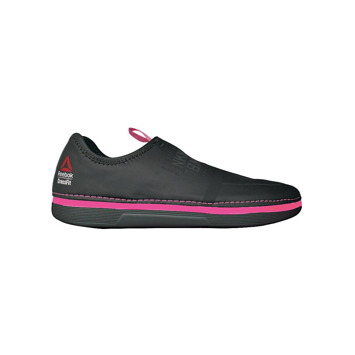 4b9b1bac8a7a Womens Reebok CrossFit Nanossage TR Casual Shoe at Road Runner Sports