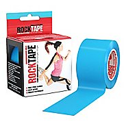 "ROCKTAPE Kinesiology Tape 2"" x 16.4' Injury Recovery"