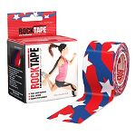 ROCKTAPE Kinesiology Tape 2