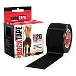 ROCKTAPE H2O Extra Sticky Kinesiology Tape 2