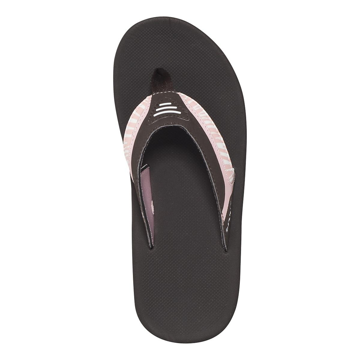 b74e5cdd08bd Womens Reef Slap 2 Sandals Shoe at Road Runner Sports