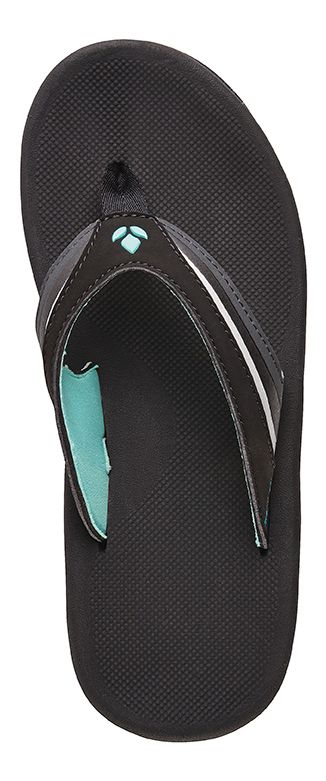 32fddeacbcf2 Womens Reef Slap 3 Sandals Shoe at Road Runner Sports