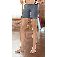 "Womens R-Gear Run, Walk, Play 5"" Unlined Shorts"
