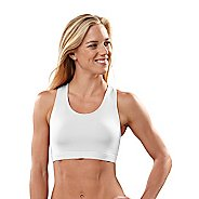 Womens R-Gear Star Performer Sportek A/B Sports Bra