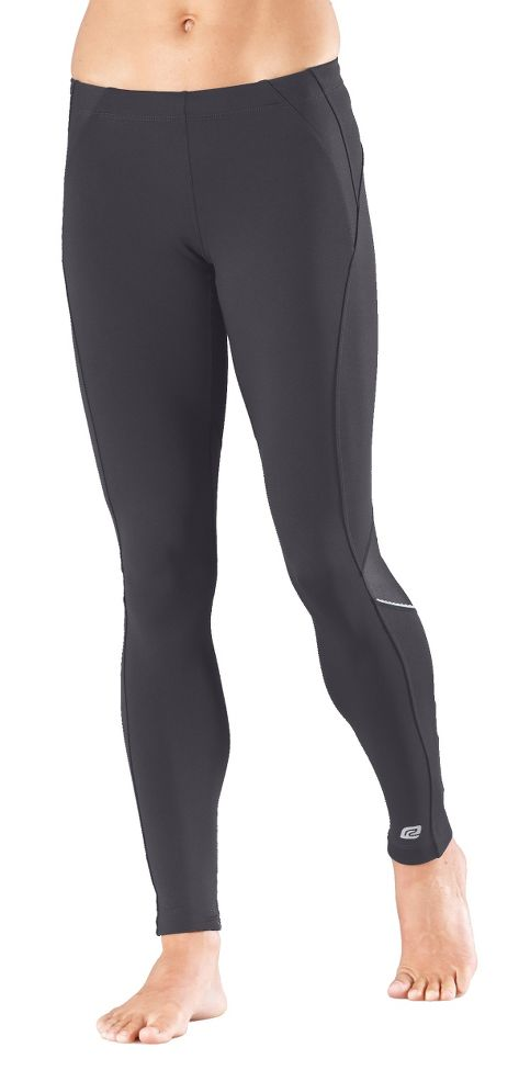 womens r gear high speed compression fitted tights at road runner sports