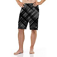 Mens R-Gear Kick Back Unlined Shorts