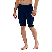 Mens Road Runner Sports SpeedPro Compression 9