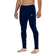 Mens R-Gear SpeedPro Compression Tight Compression Tights