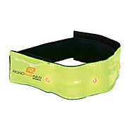 R-Gear Blink Brighter LED Armband Safety