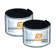 R-Gear Snap To It Reflective Snapband Safety