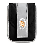 Road Runner Sports Stow 'n' Go Shoe Pocket Holders
