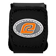 Road Runner Sports Ready To Run Pod Pocket Holders