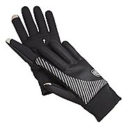 R-Gear Windcutter Gloves Handwear