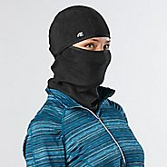 Road Runner Sports Your Perfect Cover Face Mask Headwear
