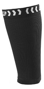 Road Runner Sports SpeedPro Compression Calf Sleeves Injury Recovery