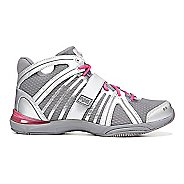 Womens Ryka Tenacity Cross Training Shoes