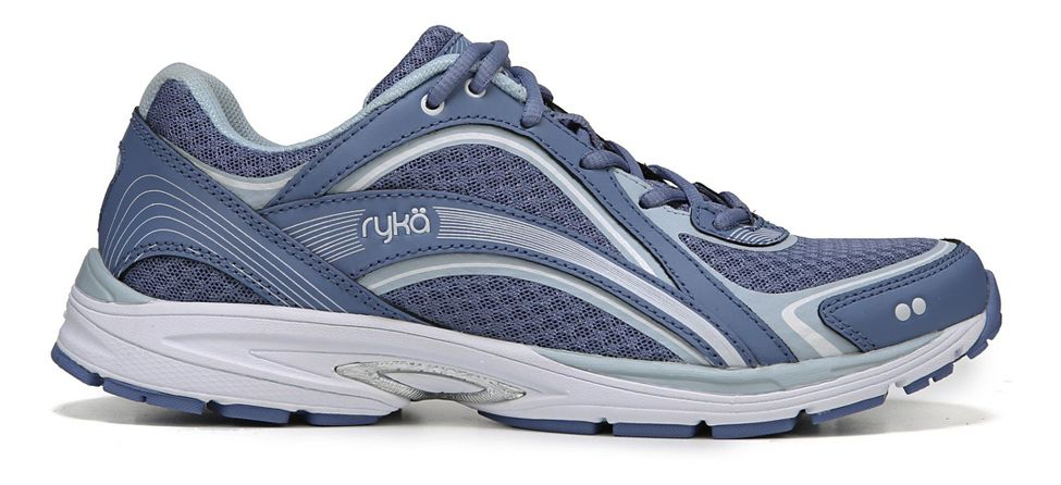 df179aff5a Womens Ryka Sky Walking Shoe at Road Runner Sports