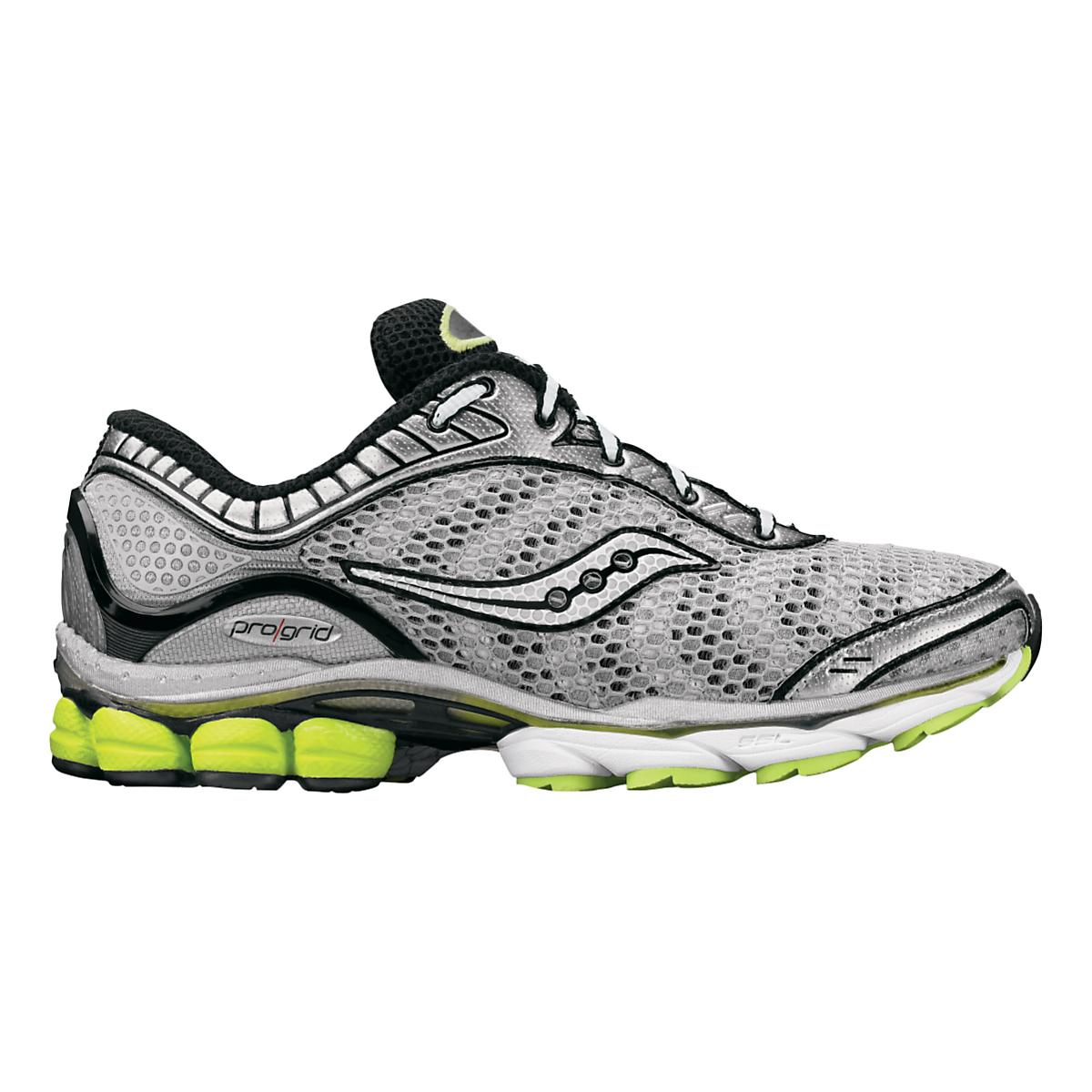c994b402d36 Mens Saucony Progrid Paramount Running Shoe at Road Runner Sports